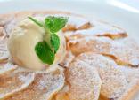 Restaurante Los Cedros | Ambiente idóneo para todo tipo de eventos.