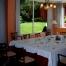 Restaurante Los Cedros | Restaurante en Madrid con reservados