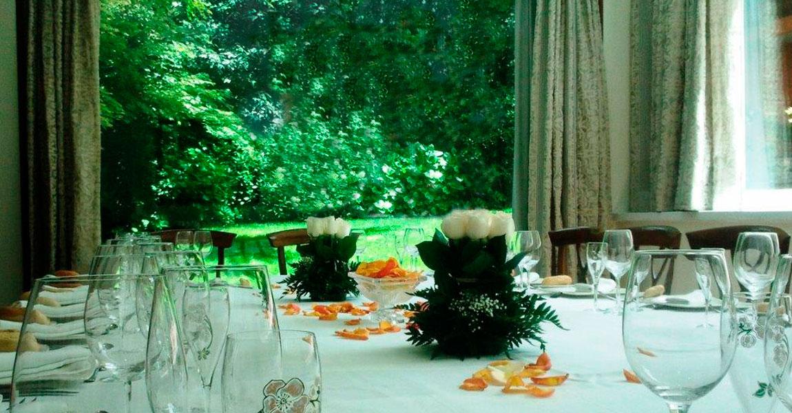 Foto-Quinta-Restaurante-ventanal