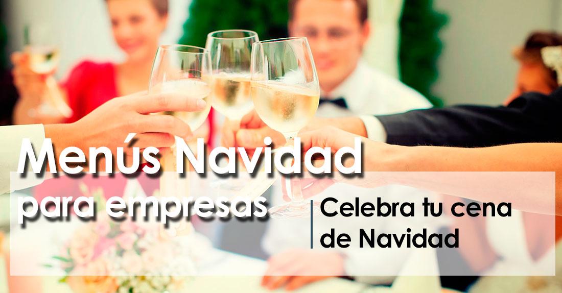 slide-menus-navidad