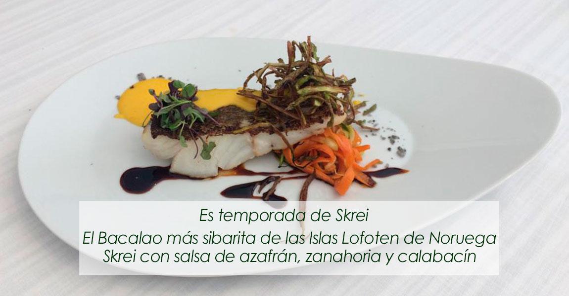 alcachofa-skrei