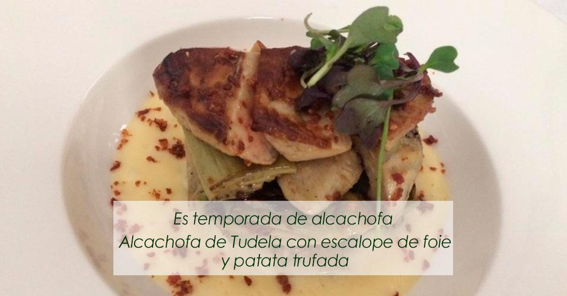 alcachofa-tudela
